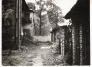 Ostrava kolonie Odra