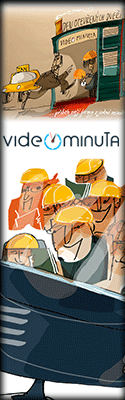 videominuta logo
