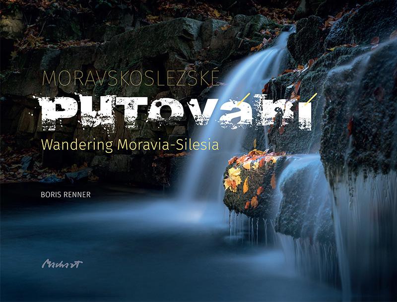 Moravskoslezské putování