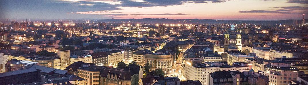 http://www.ostravaci.cz/wp-content/uploads/2017/09/night_city.jpg